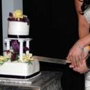 130x130 sq 1421642088513 wedding receptions069
