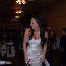 130x130 sq 1421642095142 wedding receptions071