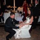 130x130 sq 1421642100798 wedding receptions072