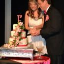 130x130 sq 1421642109580 wedding receptions074