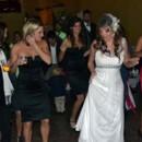 130x130 sq 1421642118580 wedding receptions076