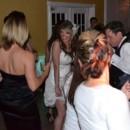 130x130 sq 1421642124851 wedding receptions078