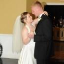 130x130 sq 1421642132514 wedding receptions080