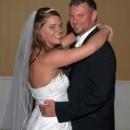 130x130 sq 1421642140616 wedding receptions082