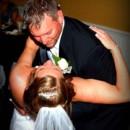 130x130 sq 1421642145541 wedding receptions083