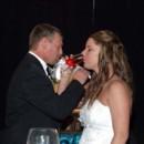 130x130 sq 1421642151327 wedding receptions084