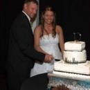 130x130 sq 1421642155385 wedding receptions085