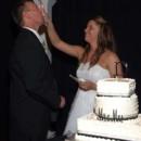 130x130 sq 1421642158424 wedding receptions086