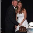 130x130 sq 1421642164992 wedding receptions088