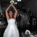 130x130 sq 1421642168509 wedding receptions089