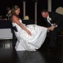 130x130 sq 1421642171558 wedding receptions090