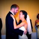 130x130 sq 1421642179811 wedding receptions092