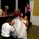 130x130 sq 1421642188082 wedding receptions094