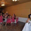 130x130 sq 1421642192727 wedding receptions095