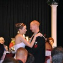 130x130 sq 1421642197948 wedding receptions096