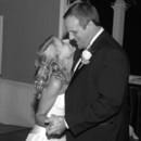130x130 sq 1421642203404 wedding receptions097