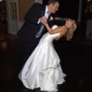 130x130 sq 1421642206815 wedding receptions098