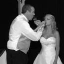 130x130 sq 1421642211777 wedding receptions099