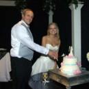 130x130 sq 1421642214546 wedding receptions100