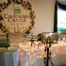 130x130 sq 1421644605992 inside cavender castle019