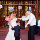 130x130 sq 1421644992330 fun weddings at castle002