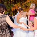 130x130 sq 1421645003364 fun weddings at castle004