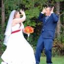 130x130 sq 1421645033866 fun weddings at castle011