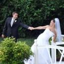 130x130 sq 1421645045880 fun weddings at castle014