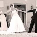 130x130 sq 1421645057617 fun weddings at castle017