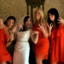 130x130 sq 1421645064759 fun weddings at castle019