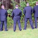 130x130 sq 1421645102113 fun weddings at castle028
