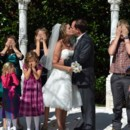 130x130 sq 1421645105179 fun weddings at castle029