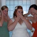 130x130 sq 1421645108754 fun weddings at castle030