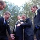 130x130 sq 1421645125760 fun weddings at castle035