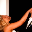 130x130 sq 1421645131894 fun weddings at castle037