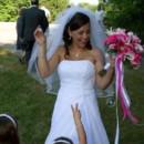 130x130 sq 1421645141114 fun weddings at castle039