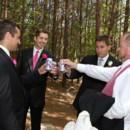130x130 sq 1421645145918 fun weddings at castle040