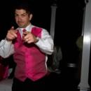 130x130 sq 1421645148758 fun weddings at castle041