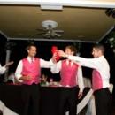130x130 sq 1421645153008 fun weddings at castle042