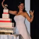 130x130 sq 1421645158464 fun weddings at castle044