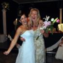 130x130 sq 1421645162581 fun weddings at castle045