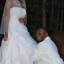 130x130 sq 1421645165975 fun weddings at castle046