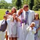 130x130 sq 1421645170371 fun weddings at castle047