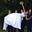 130x130 sq 1421645177378 fun weddings at castle049