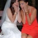 130x130 sq 1421645182710 fun weddings at castle050