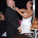 130x130 sq 1421645187053 fun weddings at castle051