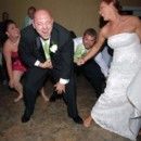 130x130 sq 1421645191328 fun weddings at castle052