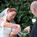 130x130 sq 1421645200866 fun weddings at castle054
