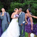 130x130 sq 1421645236396 fun weddings at castle063