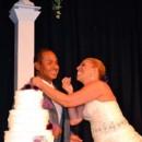 130x130 sq 1421645239380 fun weddings at castle064